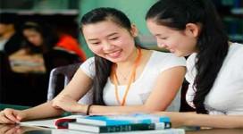 Gia sư luyện thi đại học khối A tại Hà Nội