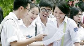 Gia sư luyện thi đại học khối A1 tại Hà Nội