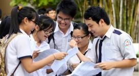 Gia sư luyện thi đại học khối D tại Hà Nội