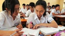 Nhận gia sư lớp 10 tại nhà Hà Nội