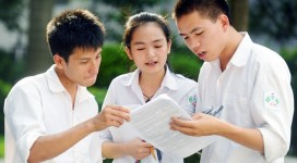 Nhận gia sư lớp 12 tại nhà Hà Nội