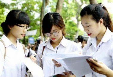 Tìm gia sư luyện thi THPT Quốc gia môn Lý tại Hà Nội