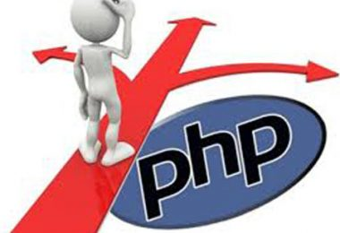 DẠY KÈM LẬP TRÌNH WEB PHP TẠI NHÀ Ở HÀ NỘI