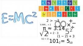 dạy kèm toán lí hóa 8 tại nhà ở Hà Nội