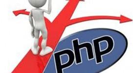 dạy lập trình web php tại Hà Nội