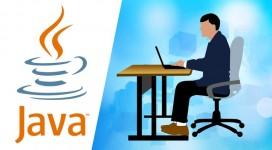 gia sư dạy lập trình Java