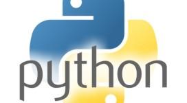 gia sư lập trình python tại Hà Nội