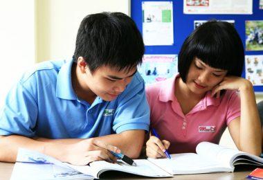 Dịch vụ dạy kèm tại nhà quận Ba Đình