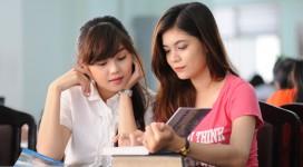 Dịch vụ dạy kèm tại nhà huyện Đông Anh