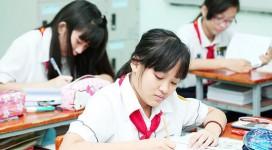 Dịch vụ dạy kèm tại nhà huyện Gia Lâm