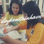 Gia sư dạy kèm môn tiếng Anh lớp 11 tại Hà Nội