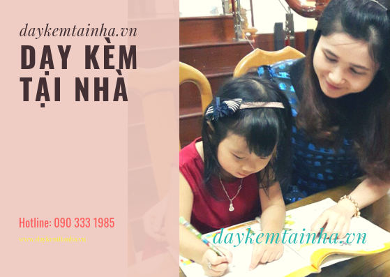 Gia sư dạy kèm môn tiếng Anh lớp 5 tại Hà NộiGia sư dạy kèm môn tiếng Anh lớp 5 tại Hà Nội