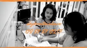 Gia sư dạy kèm môn tiếng Anh lớp 7 tại Hà Nội